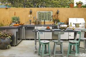 kitchen-300x200