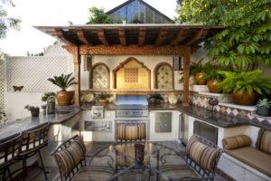 outdoor-kitchen-ideas-5-300x200